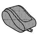 Summum Leather